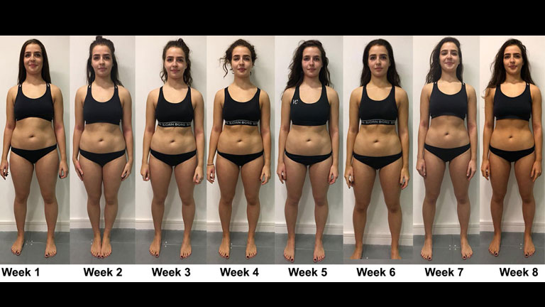weight-loss-transformation-diaries-results-no1fitness-by-healthista.com-2-2