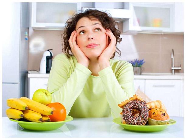 healthy_food_choice_make_achoice